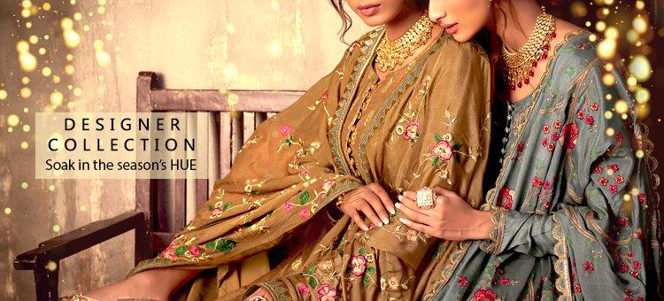 Buy Online Sarees Indian Saree Shopping Anarkali Salwar Kameez Lehenga Choli Wedding Bridal Sarees Bridal Sari Salwar Suits Online Shopping India