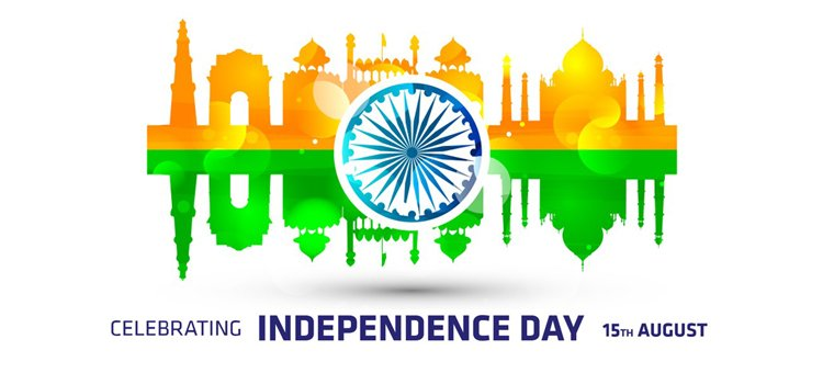 Indenpendence day