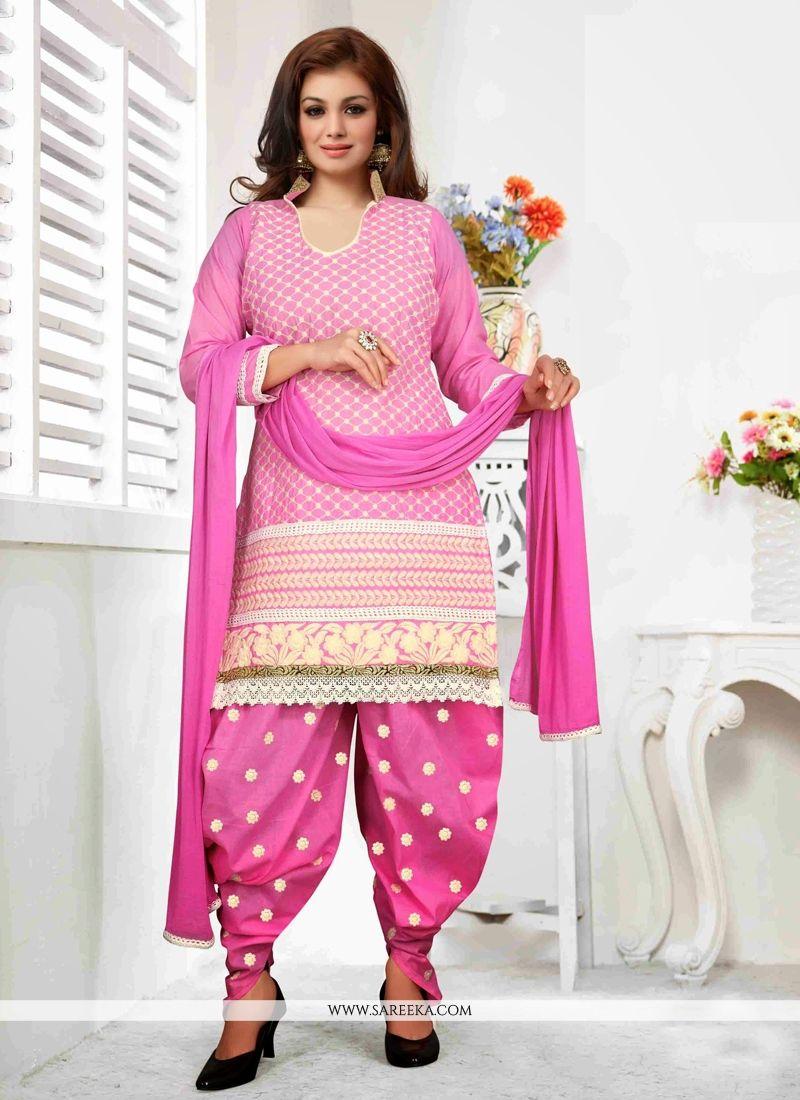 Punjabi Dress Punjabi Dress Products Punjabi Dress   Auto