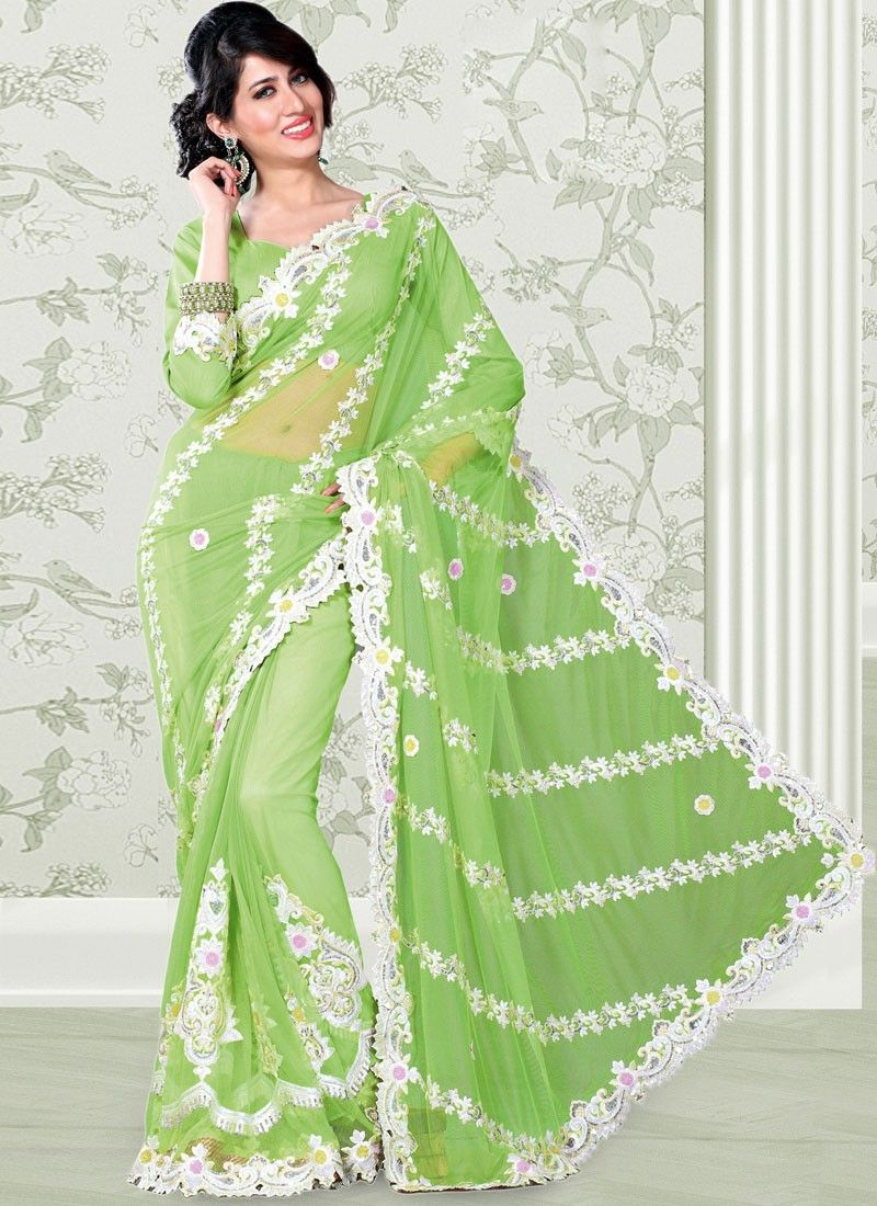 Embroidery designs for sarees pixshark images