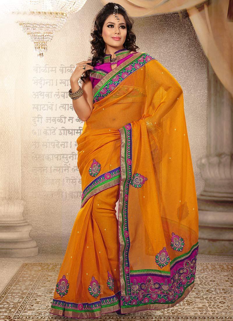 b733a35771 ST Namo Roshani Cotton Silk Saree India Festival Saree latest cotton silk  woven saree