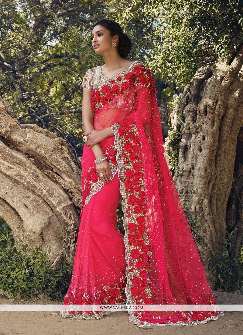 Wunderbar Party Dresses Buy Online India Zeitgenössisch ...