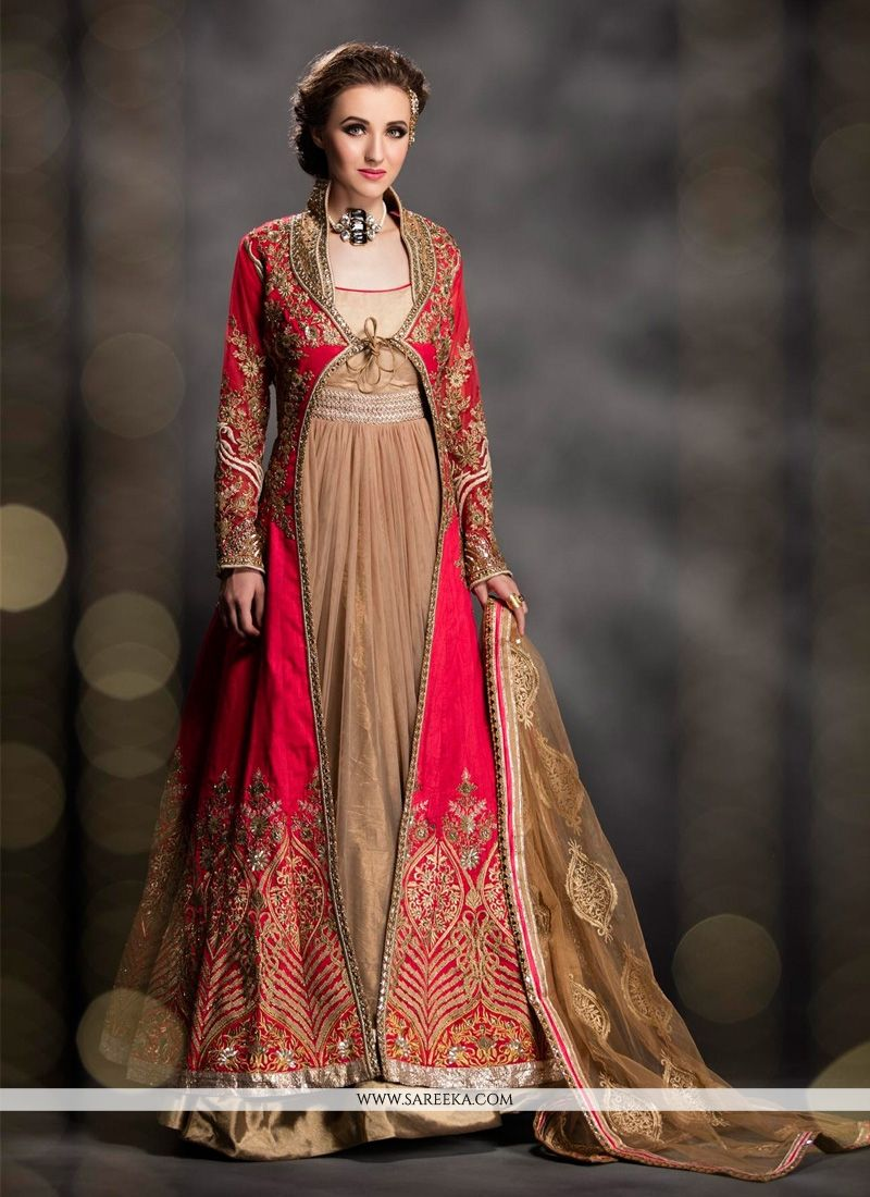 Best Designer Dresses In Delhi