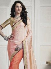 d262e49456 Most Popular | Online Saree, Sari, Wedding Sarees, Designer Sarees ...