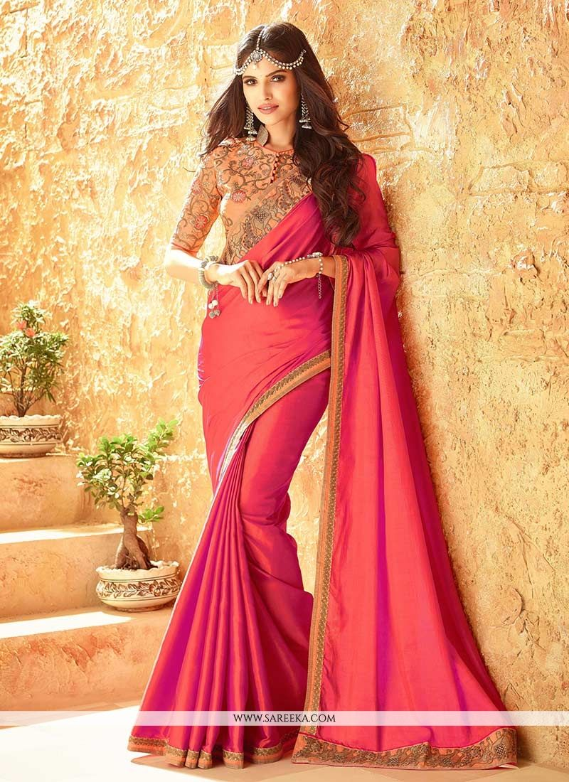 Großartig Sari Prom Kleid Fotos - Brautkleider Ideen - cashingy.info