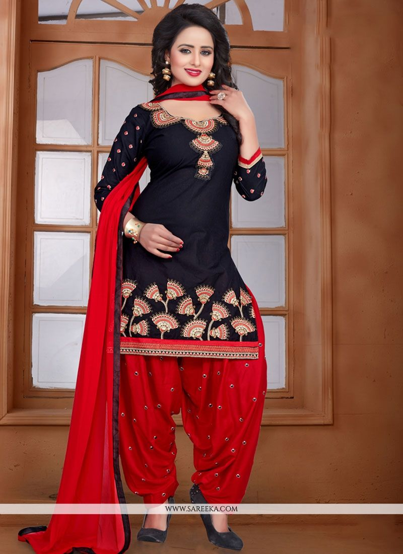 List Of Synonyms And Antonyms Of The Word Punjabi Suits