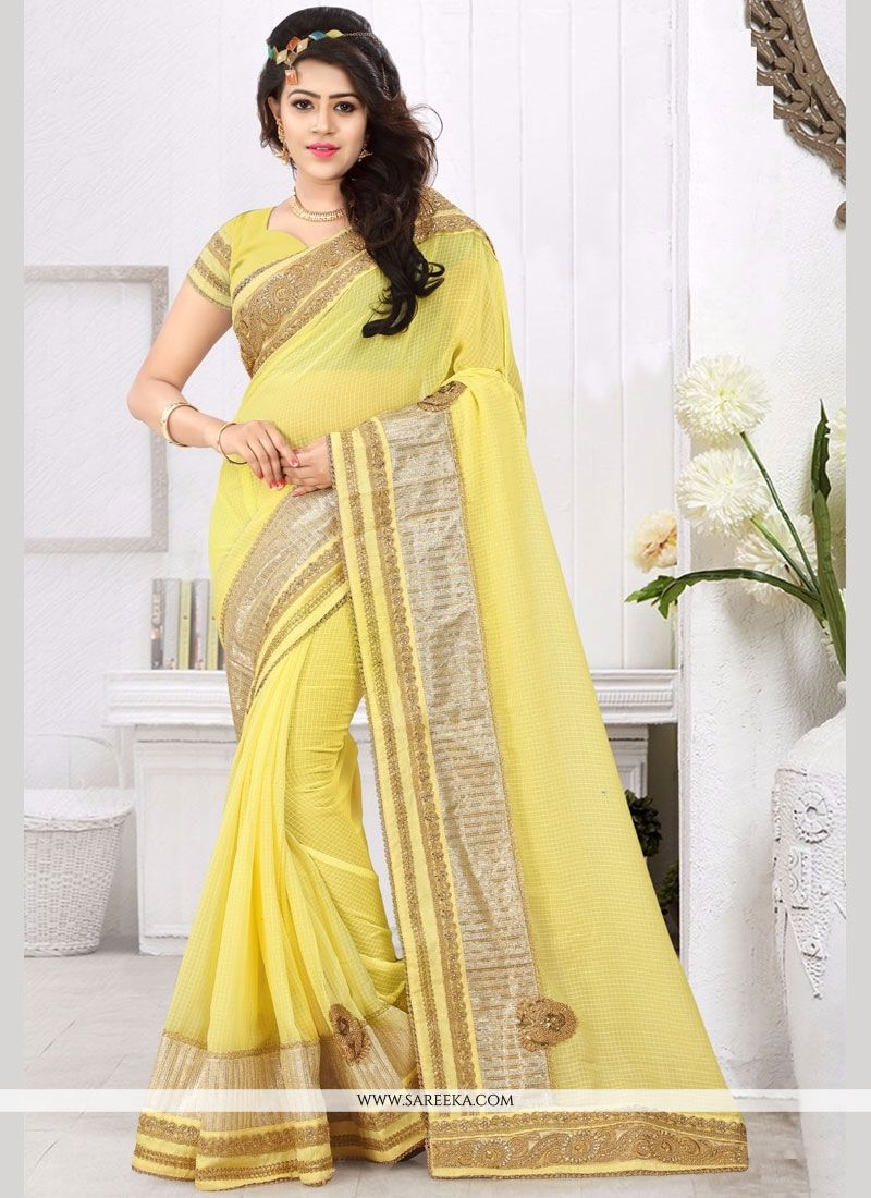Designer dress online malaysia yellow