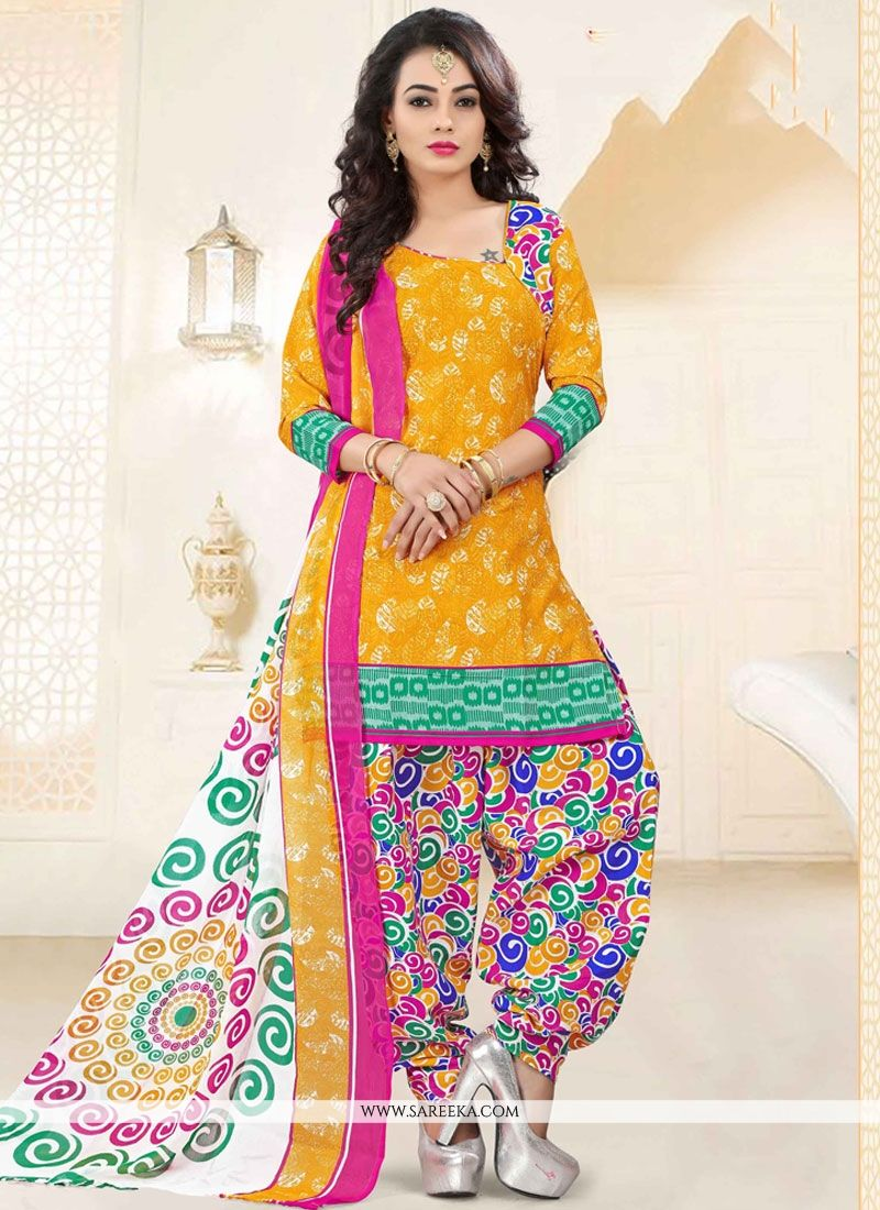 List Of Synonyms And Antonyms Of The Word Punjabi Suits-1160