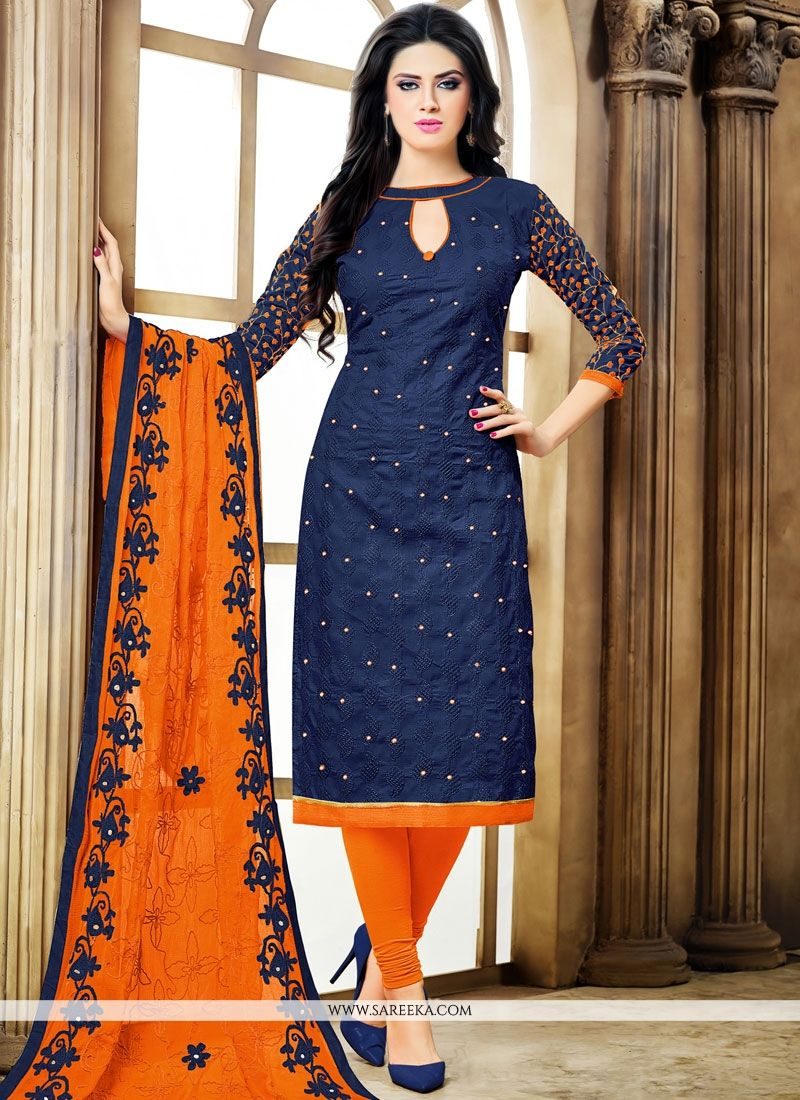 Buy Online At Annie S Annuals: Designer Suits Online With Price