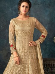 Anarkali Suit For Wedding