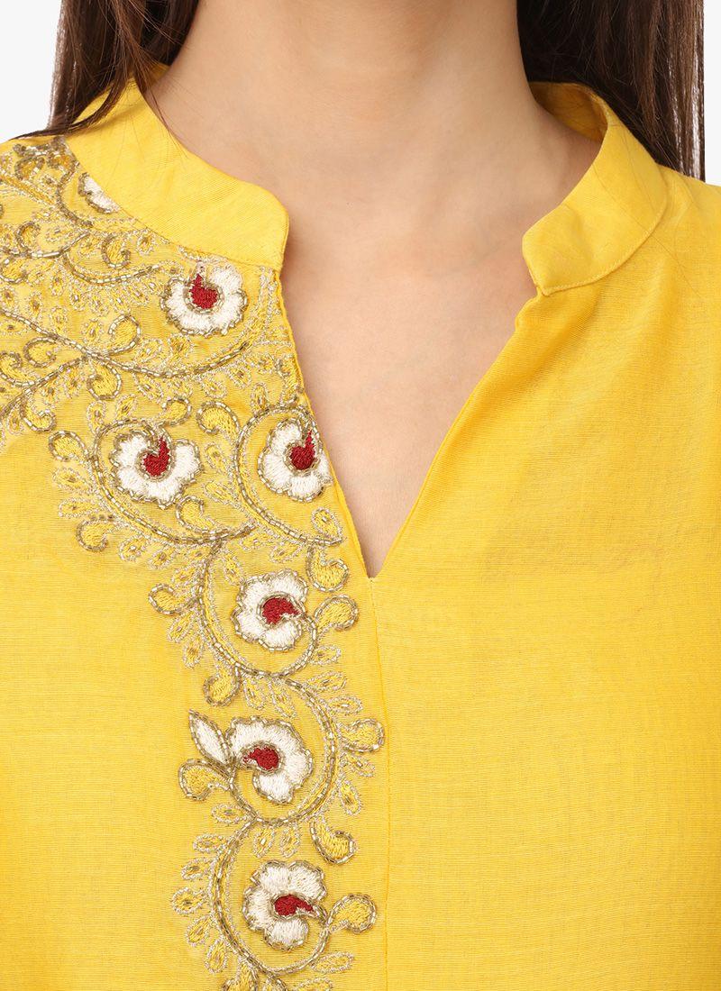 how to buy salwar kameez online