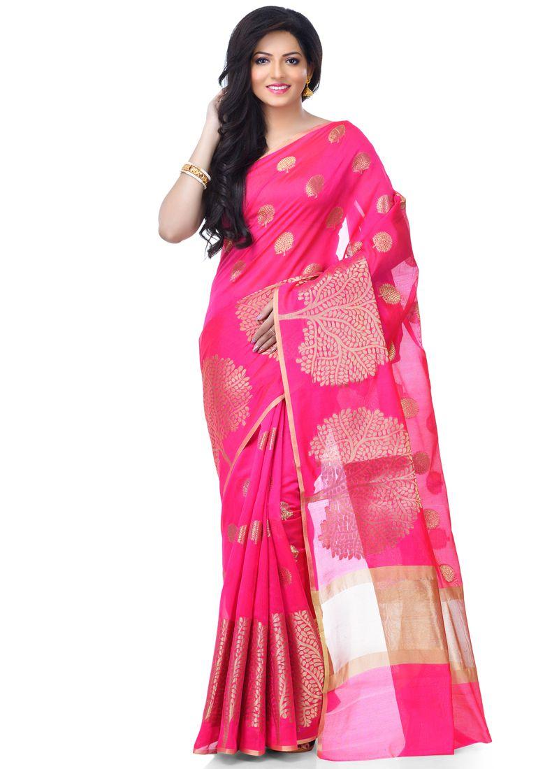 Classic Designer Saree For Sangeet