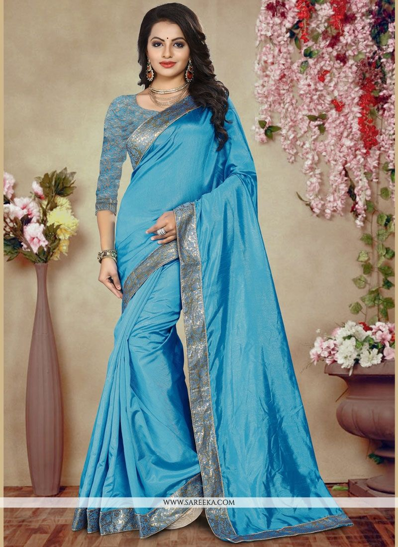 Shop Designer Traditional Saree For Party Online : 70900 -