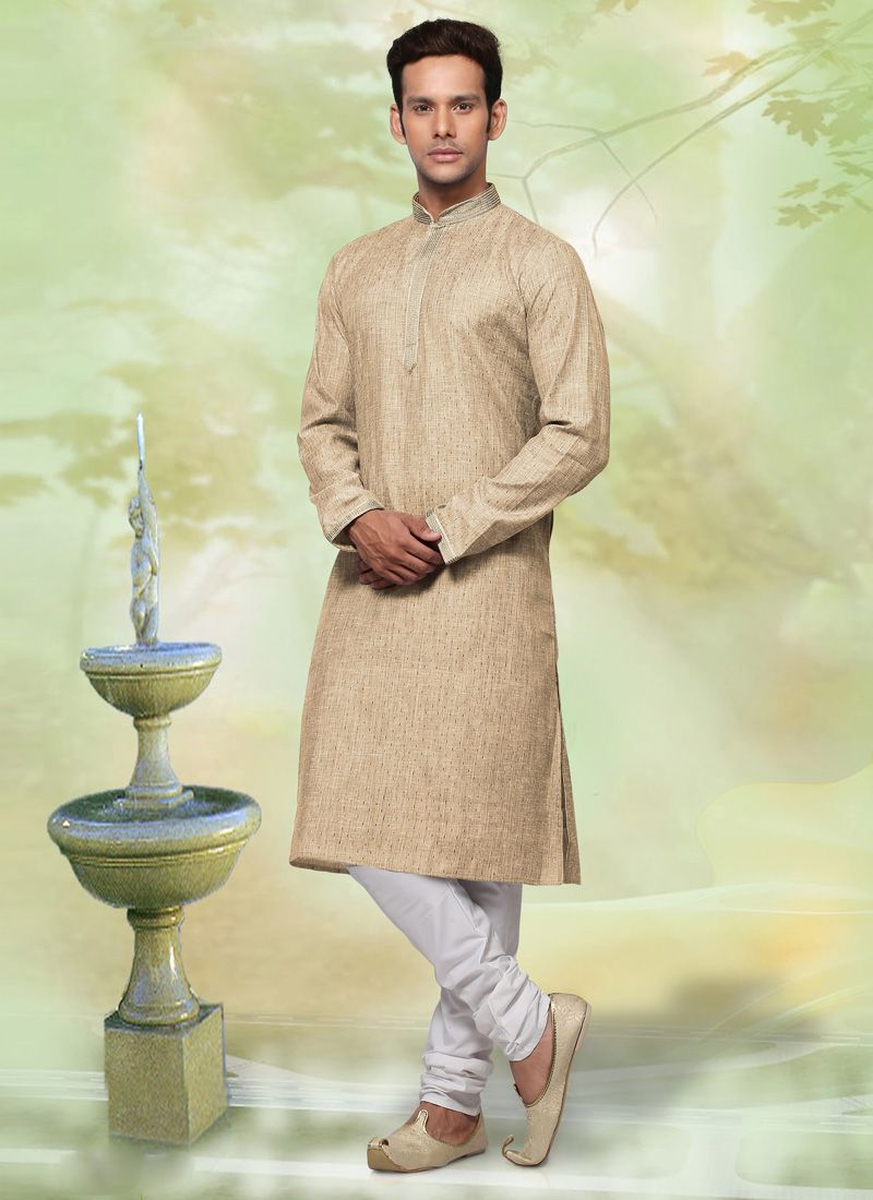 Kurta Pyjama For Party