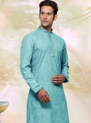 Kurta Pyjama For Sangeet