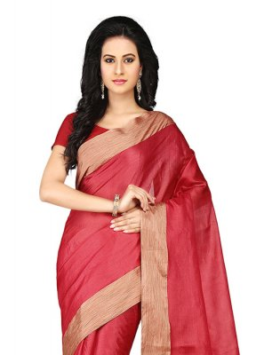 Art Banarasi Silk Festival Designer Traditional Saree