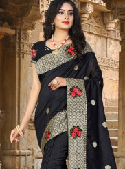 Buy Online Art Silk Traditional Saree