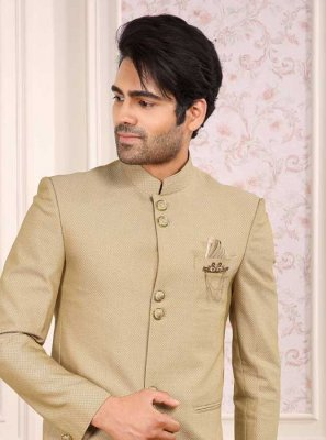 Beige Color Coats & Blazers