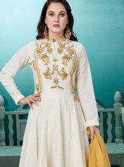 1c48b05a71 Buy Anarkali Suits Online, Anarkali Salwar Kameez and Anarkali Designer  Dresses
