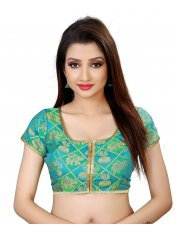 8f4c1c8e2b Indian Clothing Hamilton NZ | Dress Shops In Hamilton NZ