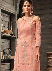 Designer Salwar Suit For Wedding