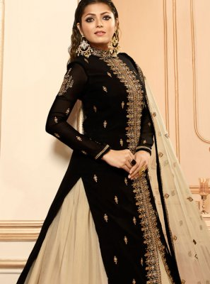 Drashti Dhami Lehenga Choli For Wedding