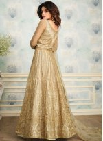 Embroidered Shamita Shetty Designer Lehenga Choli