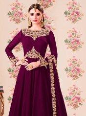 f907dfbcd0 Lace Salwar Kameez and Lace Salwar Suits Online Shopping