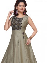 Party Wear Kurti For Festival