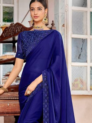 Rangoli Classic Saree