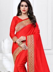 376d8d65b5 Buy Latest Indian Saree Online Spain | Buy Saree Spain | Sareeka