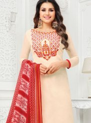 Salwar Kameez For Casual