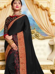 Saree For Bridal