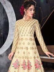 effe0f6f34 Indian Clothing Shop In Hamilton Nz | Buy Dresses Online Nz