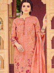 Silk Ceremonial Palazzo Designer Suit