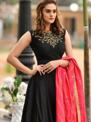 Trendy Gown For Sangeet