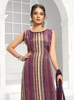 Bollywood Salwar Kameez For Casual