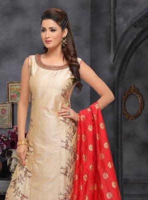 Bollywood Salwar Kameez For Festival