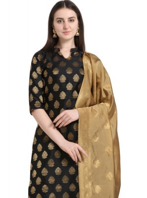 Cotton Party Salwar Kameez