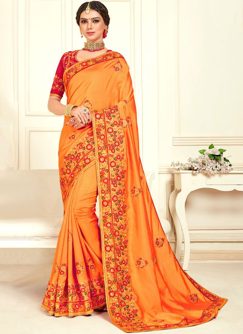 Designer Designer Bridal Sarees