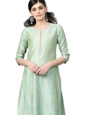 Designer Kurti For Casual