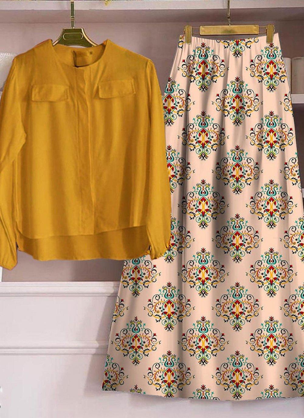 Multi Colour Color Designer Lehenga Choli
