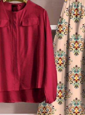 Multi Colour Festival Rayon Designer Lehenga Choli