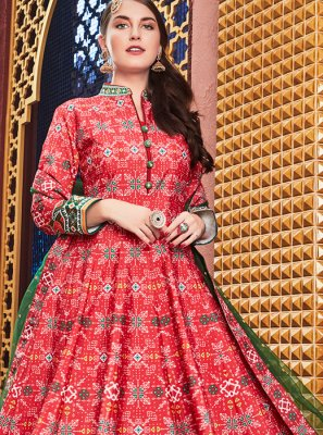 Readymade Salwar Kameez For Party