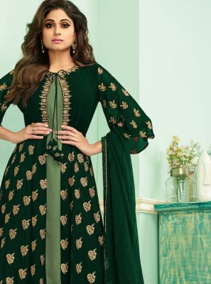 Salwar Kameez For Party