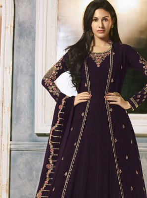 Salwar Kameez For Wedding