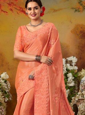 Silk Festival Silk Saree