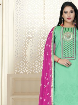 Bollywood Salwar Kameez For Festival