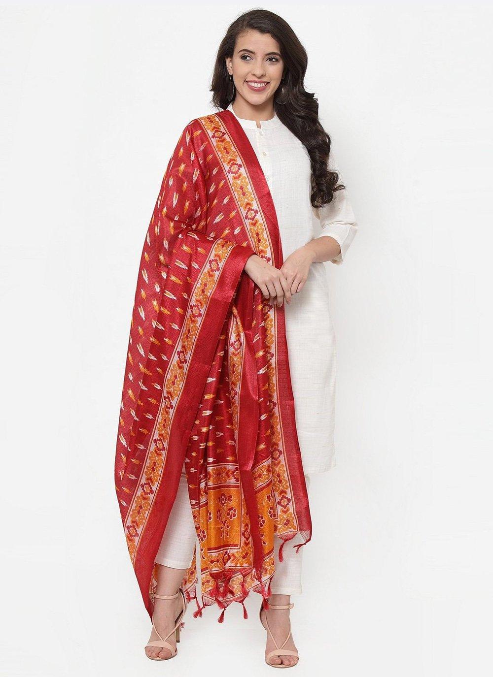 Plain Trendy Salwar Kameez