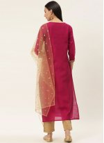 Rani Readymade Suit